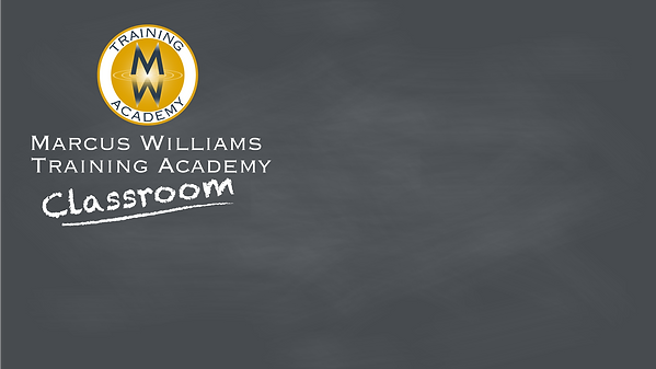MWTA-Classroom-video background.png