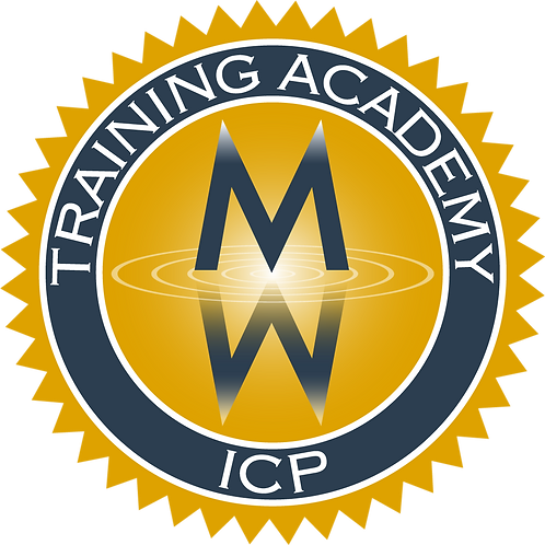 Investigations Certification Program 10-25 Students