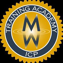 Seal-ICP.png
