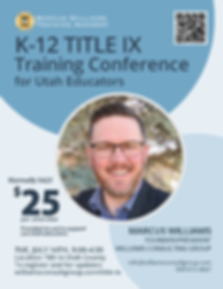 July 2020 Conference Flyer.png