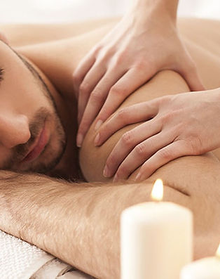 erotic-massage-cbd_edited.jpg