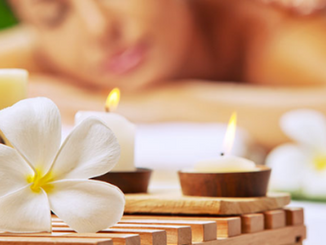 news_img1_91888_beauty-relax.png