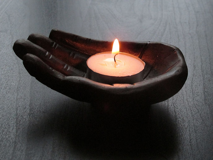 candle-lighting-decor-zen-relaxation-med