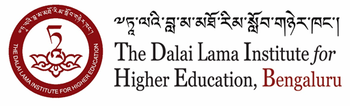 DLI for Higher Learning.png