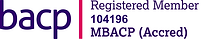 BACP Logo - 104196.png
