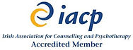 iacp-logo-accredited-member-1.jpg