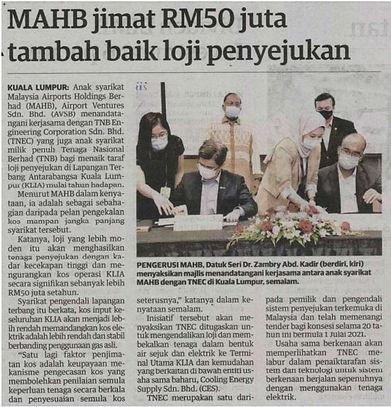 Utusan Malaysia.JPG