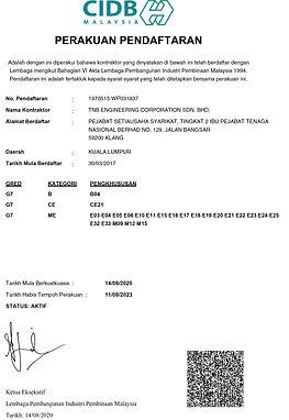 Perakuan Pendaftaran CIDB 2020_2023.jpg