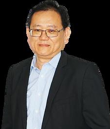 Chen website.png
