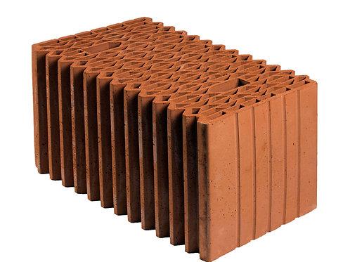 керамический блок KAIMAN 38