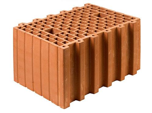 Керамический блок KERAKAM Thermo 38