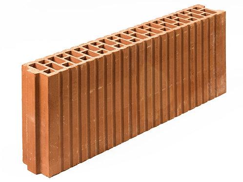Керамический блок перегородочный KERAKAM 8