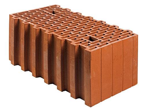 Керамический блок KERAKAM 44