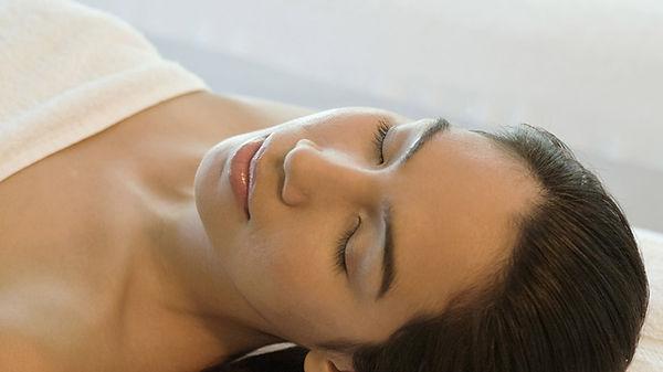 Swedish Massage in Belmar