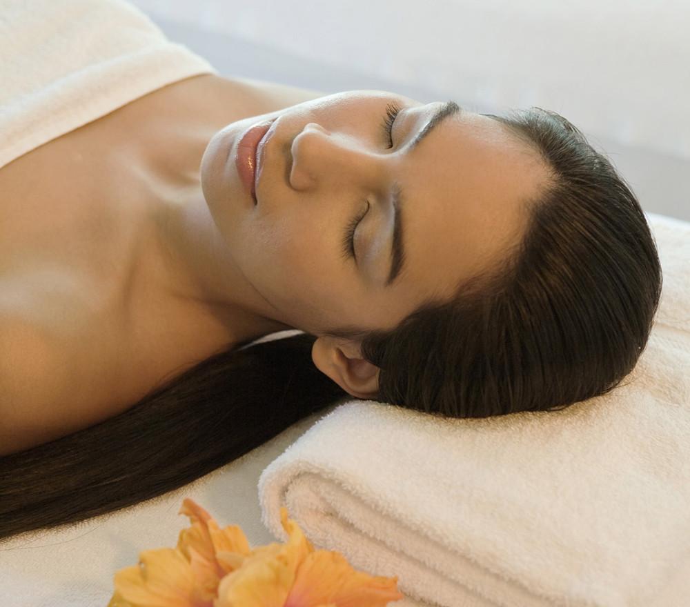 Massages, soins thérapeutique sur 3 mois