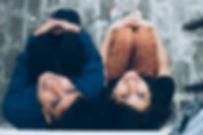 Duo Pic.jpg