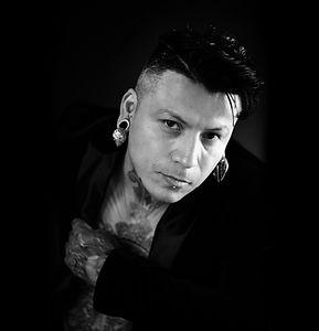 alejandro wix tattoos.jpg