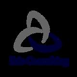 logo-594700-01.png