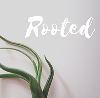 Sermon Series 1_Rooted - Title Slide_edi