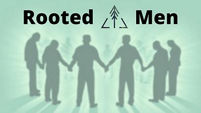 RootedMen.png