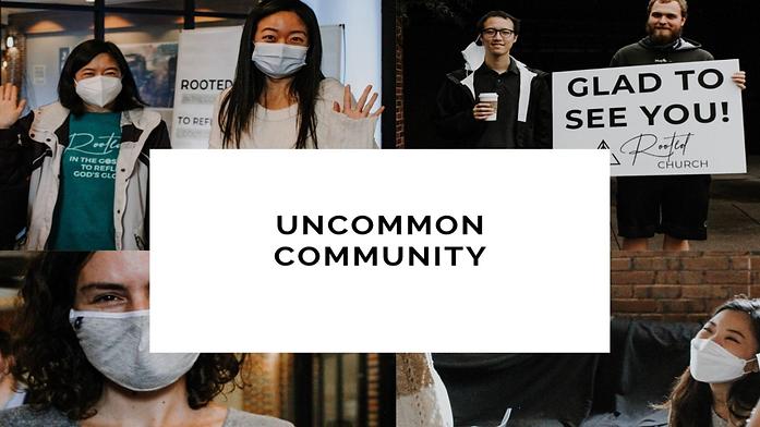 Uncommon Community.png