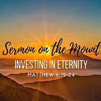 SermonOnTheMount.png