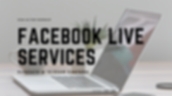 Facebook Live Services (1).png