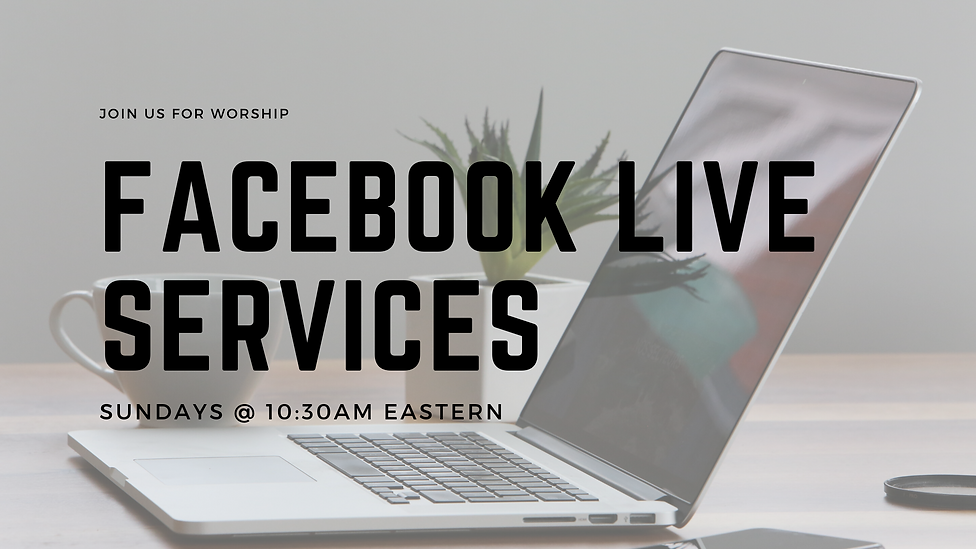 Facebook Live Services (1).png