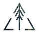 Rooted Offical Logo Wooded.png
