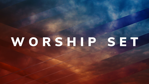2021-01-10 Worship Set.png