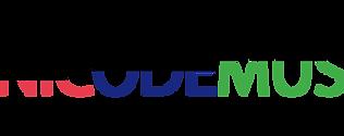 Nicodemus_logo_1.png