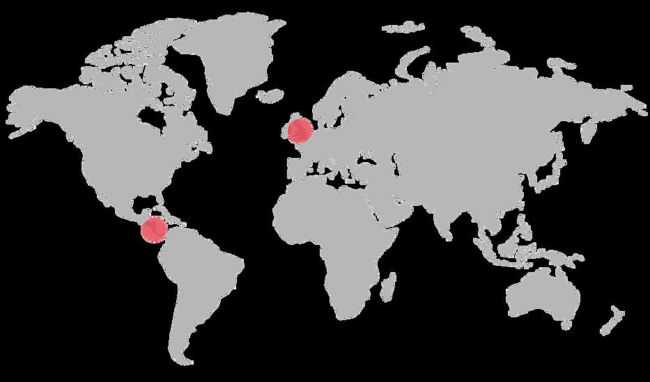 Nicodemus Map.png
