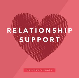 Relationships - Insta.png