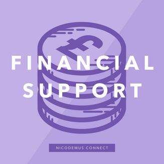 Finances - Insta (1).png