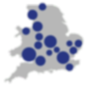 Regions Maps-2020 copy.png
