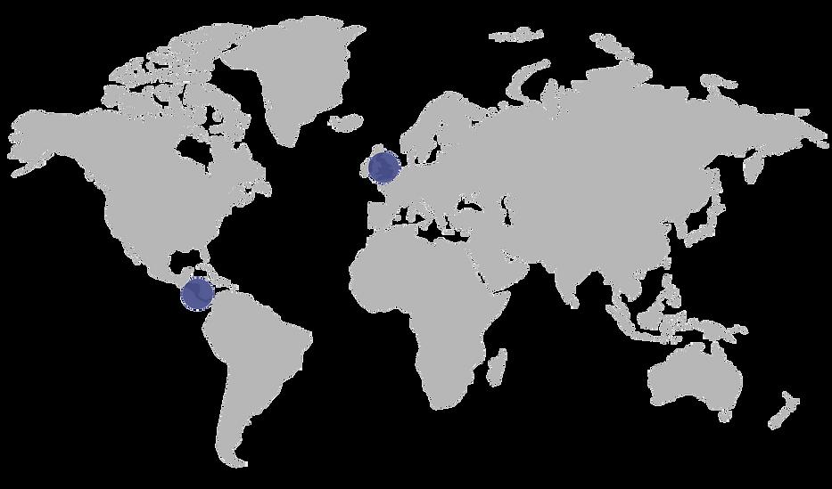 Nicodemus Map copy.png