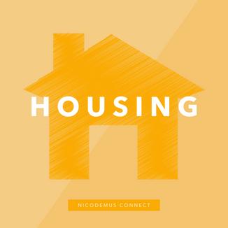 Housing - Insta.png