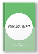 Reflection-cover copy.png