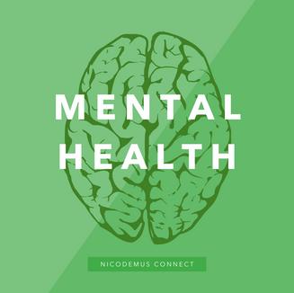 Mental Health - Insta.png