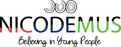 Nicodemus_logo_20 copy.png