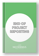 Reporting-cover.png