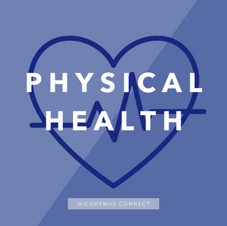 Physical Health - Insta.png