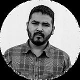 David-Guatemala.png
