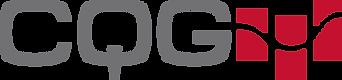 cqg_logo_color_gray.png