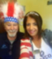 Donna & Dave.JPG