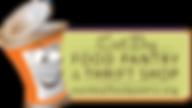 ebfp-logo-232x130.png
