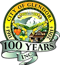 city of glendora