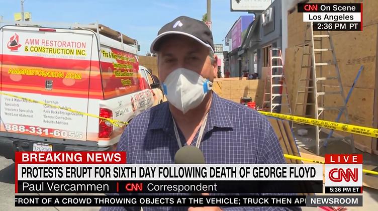 AMM CNN.png