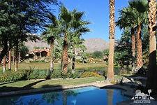 La Quinta Hotels, La Quinta Spa Villa, La Quinta Resort, La Quinta Spa