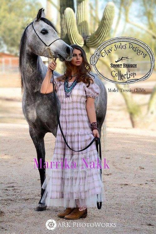 Rodeo Dresses